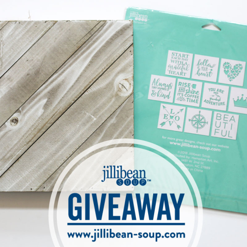 Giveaway-Graphic-MM&Stencils