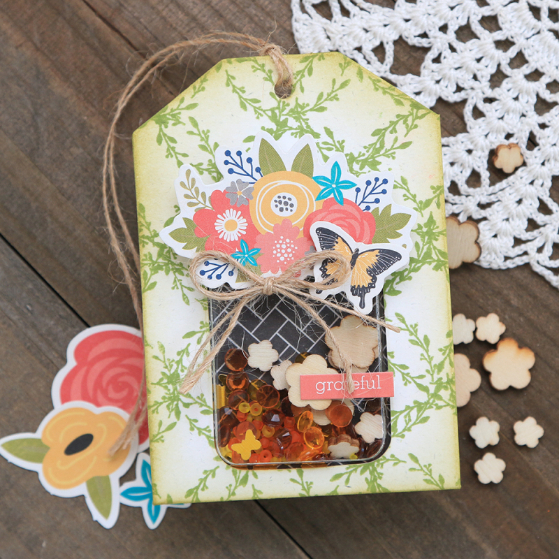 Fall-Themed-Card-Tag-Set-Jillibean-Soup-Juliana-Michaels-04