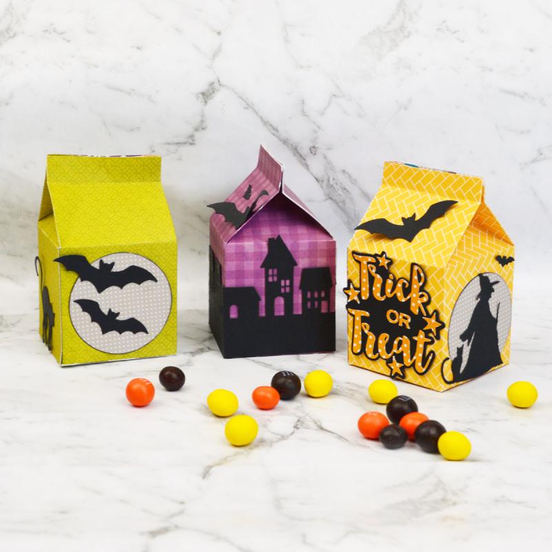 Jillibean Soup_Leanne Allinson_Halloween Treat Box_07