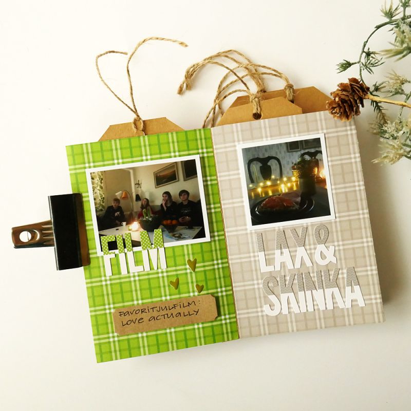03 Mini Album Dec 25 Anna