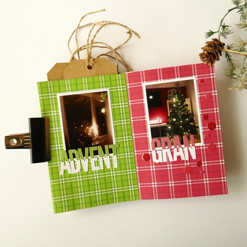 06 Mini Album Dec 25 Anna