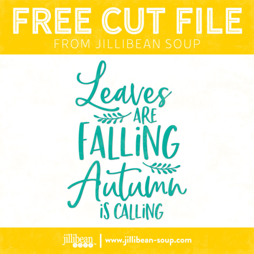 Falling-Leaves_free-cut-File-Jillibean-Soup