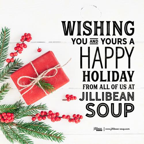 Social-Media-Holiday_Christmas