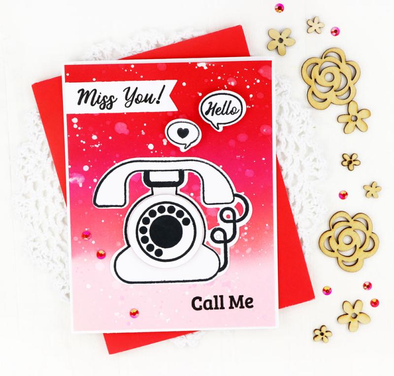 Call-Me-One
