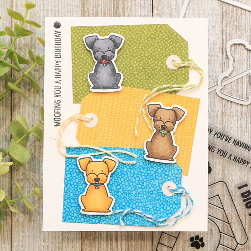 Pet-Lovers-Cards-Dogs-Jillibean-Soup-Juliana-Michaels-05