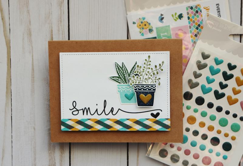 Jaclyn_Smile_Card