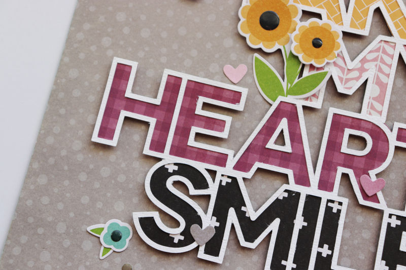 Jaclyn_YouMakeMyHeartSmile_Layout_detail2