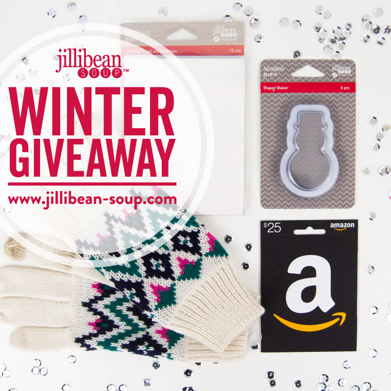Giveaway-Graphic-Winter