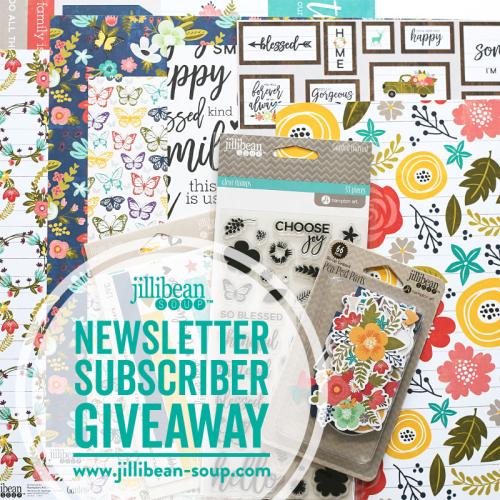 Giveaway-Graphic-Garden-Harvest_Newsletter-Subscriber