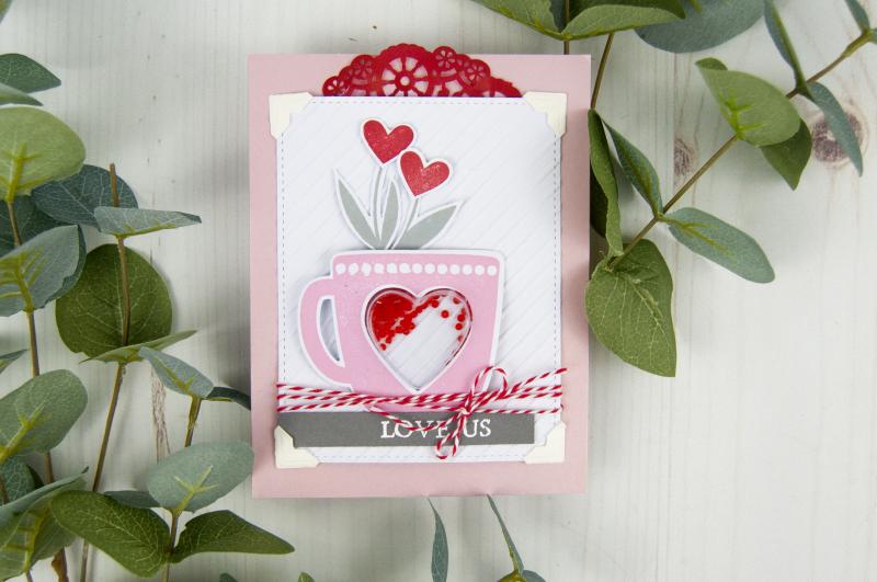 Love Us Card Photo 1 by Jen Gallacher