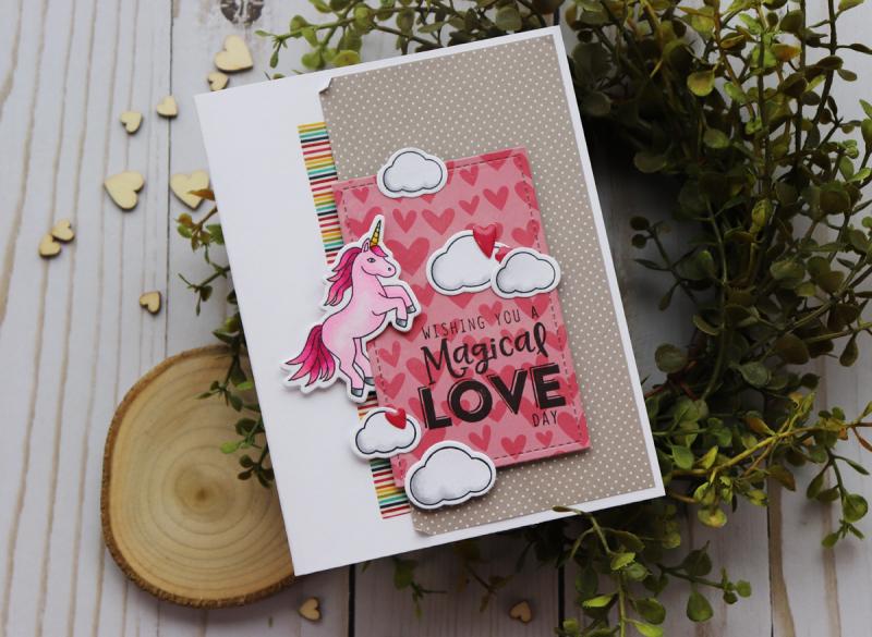 Jaclyn_MagicalLove_Card