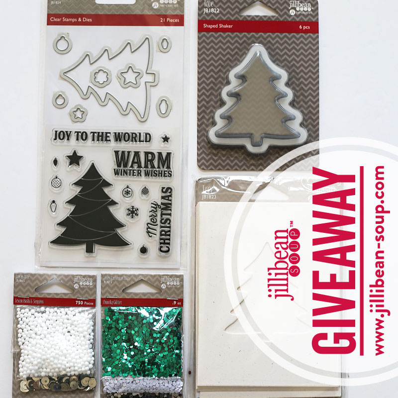 Giveaway-Graphic-Winter-Wishes-Stamps