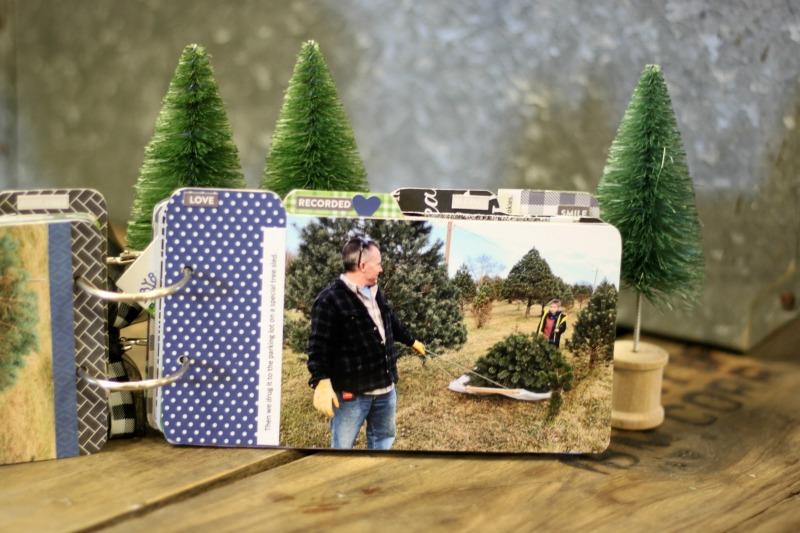 Jillibean Soup-Patty Folchert-Winter Joy Mini-Pulling Tree_10-19