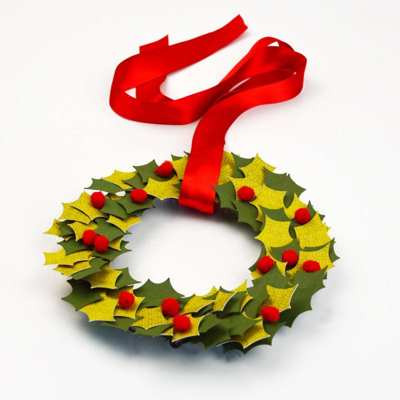 Jillibean Soup_Leanne Allinson_Christmas Paper Craft_06