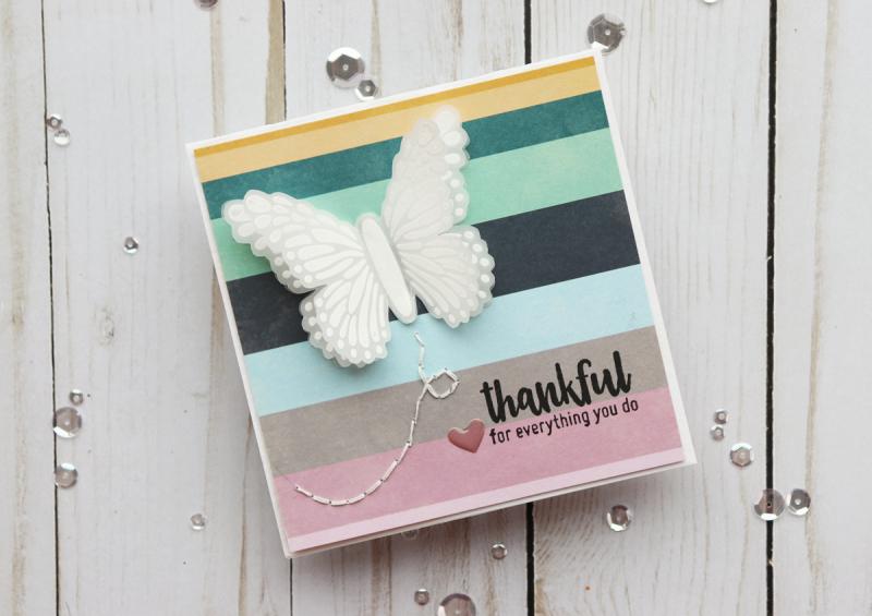 Jaclyn_VellumFavorite_Card