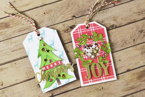 Jillibean Soup_Maryam Perez_25 Days of Christmas Tags (01)