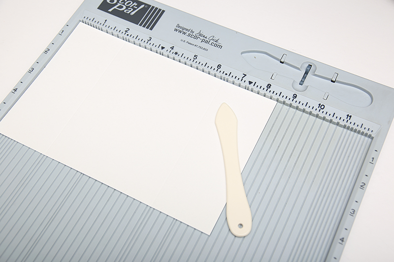 Fullerton Gate Fold Card 04