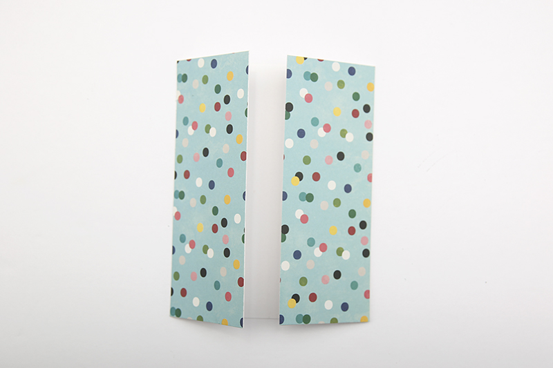 Fullerton Gate Fold Card 06