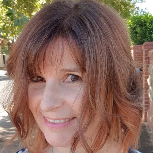 Jillibean Soup Guest Designer Karyn Schultz.  #jillibeansoup #cards #scrapbooklayout #minialbum #tags #guestdesigern #karynschultz