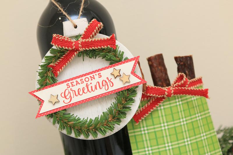 Wine-Dog-Treat-Christmas-Gift-Neighbors-Jillibean-Soup-Juliana-Michaels-02