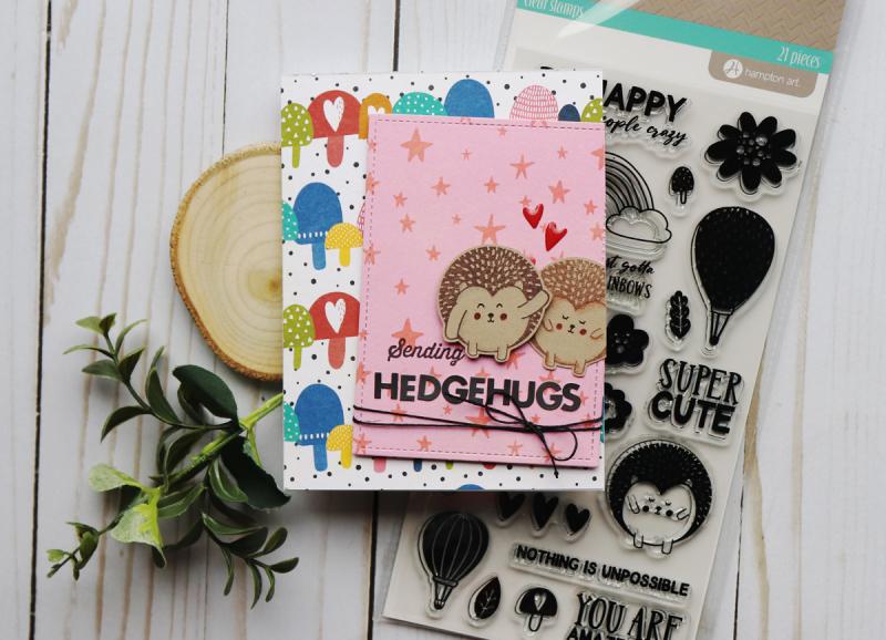 Jaclyn_SendingHedgeHugs_Card