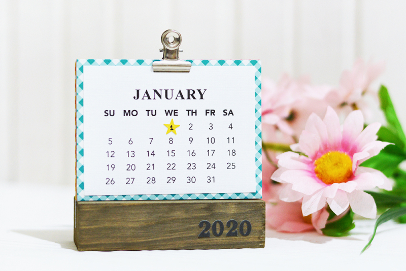 Maryamperez_jbs_1229_calendar20-01
