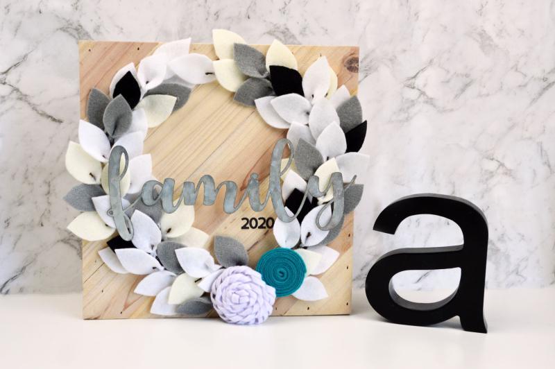Jillibean Soup_Leanne Allinson_Family Wreath_01