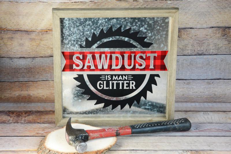 Sawdust_MarciaDehn-Nix_1