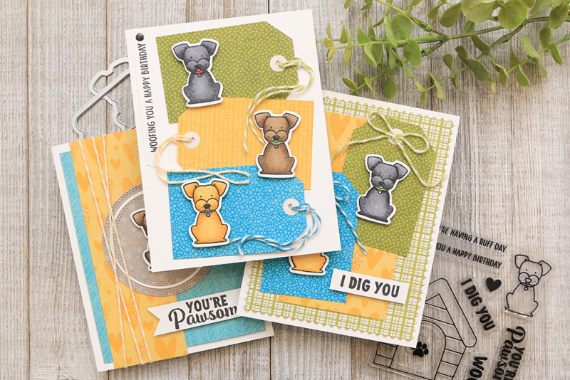 Pet-Lovers-Cards-Dogs-Jillibean-Soup-Juliana-Michaels-01