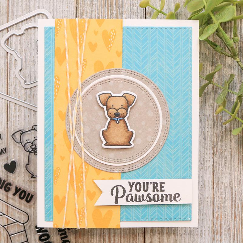 Pet-Lovers-Cards-Dogs-Jillibean-Soup-Juliana-Michaels-03