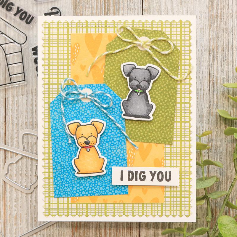 Pet-Lovers-Cards-Dogs-Jillibean-Soup-Juliana-Michaels-04