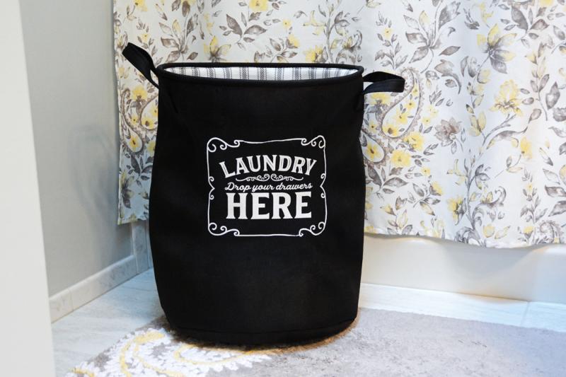 Laundry_MarciaDehn-Nix