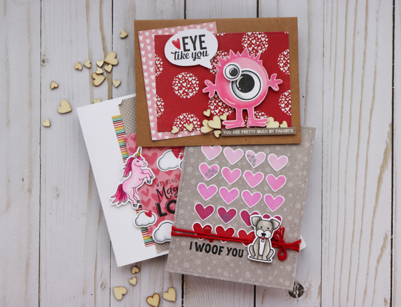 Jaclyn_ValentineTrio_Cards