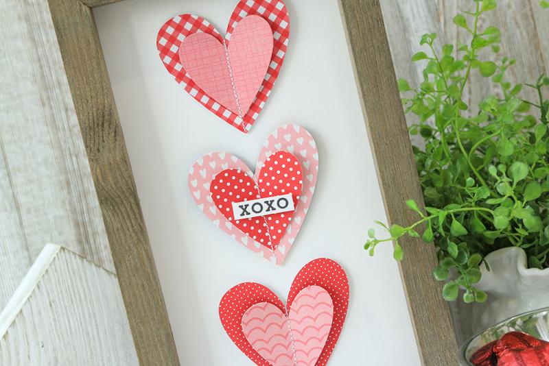 Valentine-Home-Decor-Frame-Jillibean-Soup-Juliana-Michaels-02