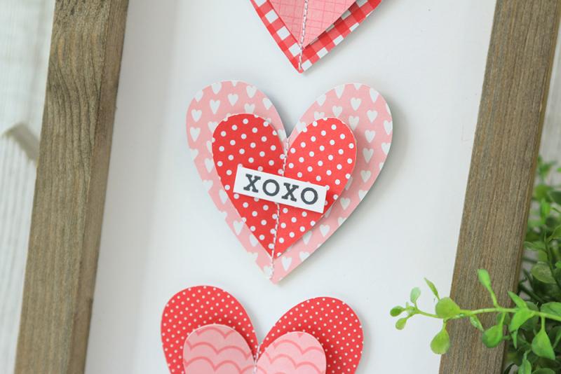 Valentine-Home-Decor-Frame-Jillibean-Soup-Juliana-Michaels-03