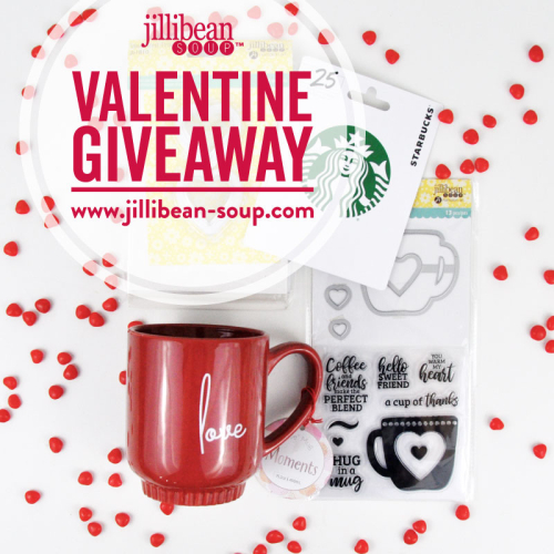 Giveaway-Graphic-Valentine-Giveaway