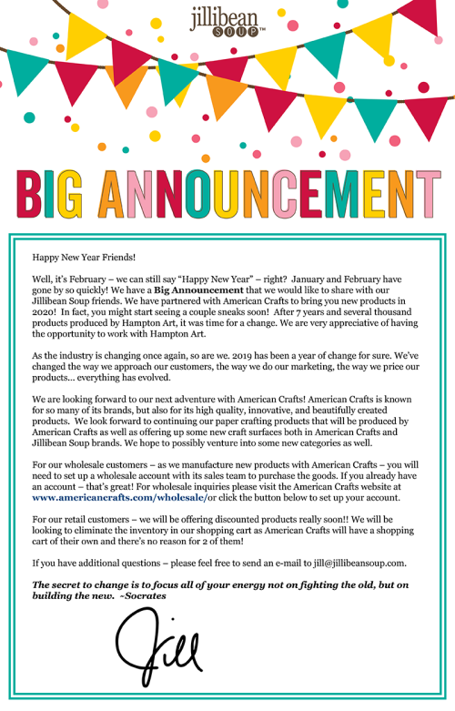 AC Big Announcement 2020_Blog Image