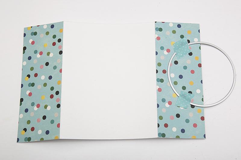 Fullerton Gate Fold Card 07