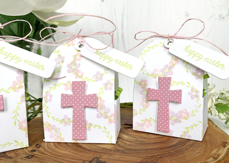 JillibeanSoup_EasterStampedTreatBoxes_5