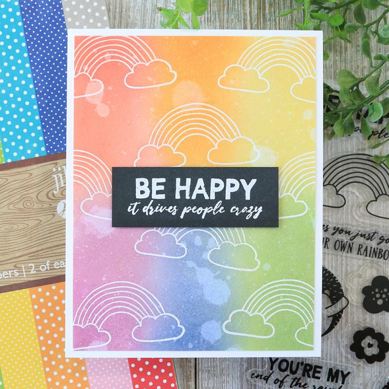 Cards_With_Rainbows_Jillibean_Soup_Juliana_Michaels_04
