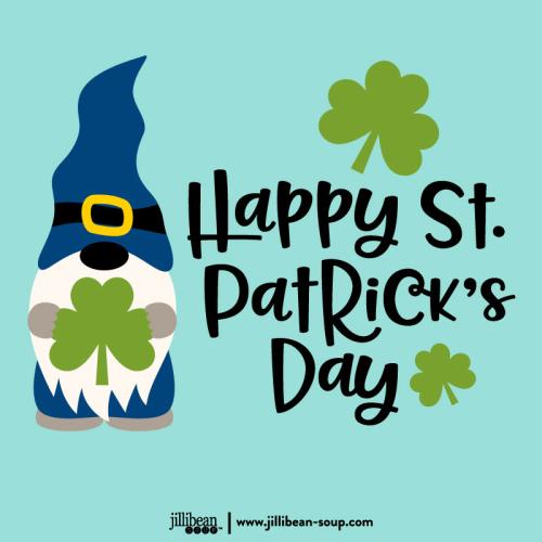 Social-Media-St-Patrick's-Day-2020
