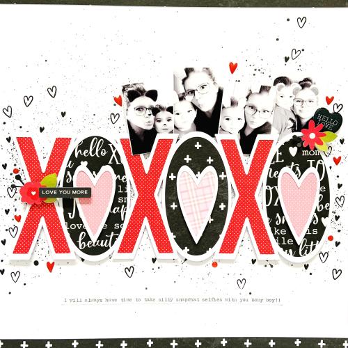 XOXO.MAIN (1)