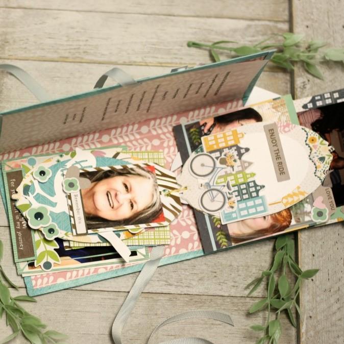 Jillibean Soup-Patty Folchert-Grandmother Mem. Mini Album-retake 1_02-19 (2)