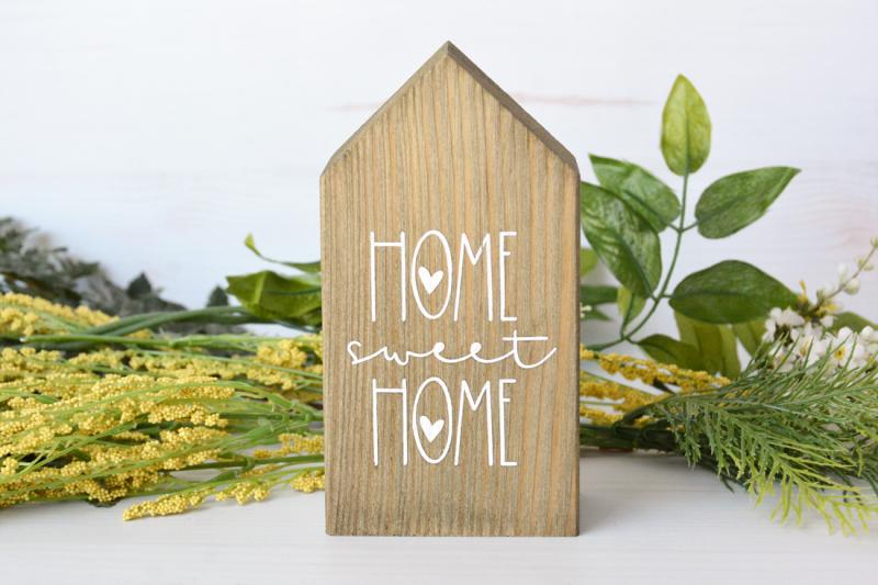 HomeSweetHome_MarciaDehn-Nix_1