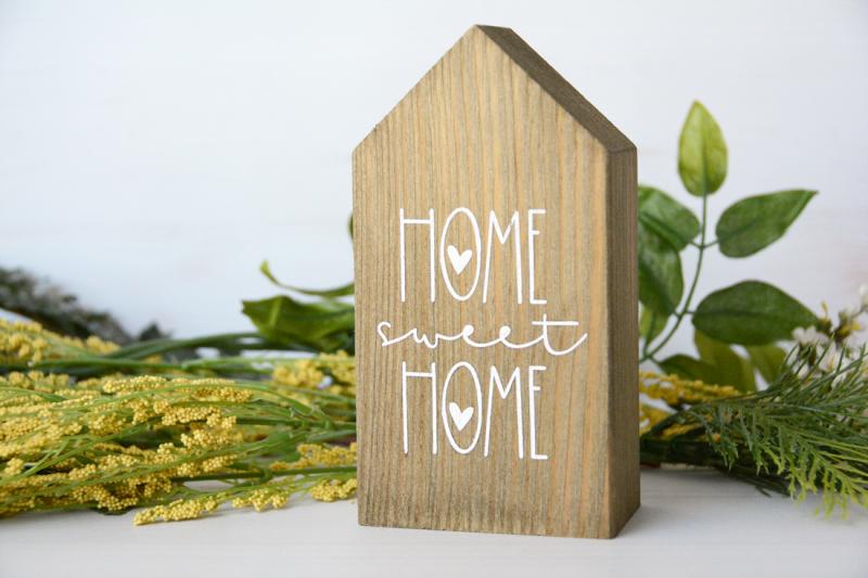 HomeSweetHome_MarciaDehn-Nix_2