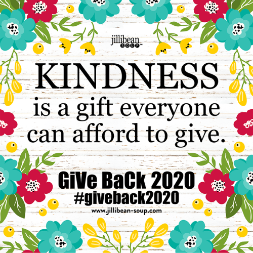 Giveback 2020 Quotes-03