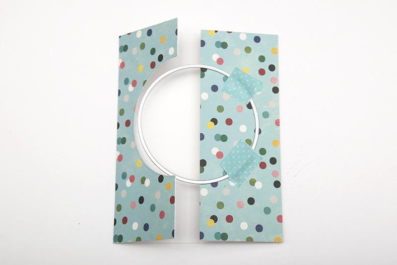 Fullerton Gate Fold Card 08
