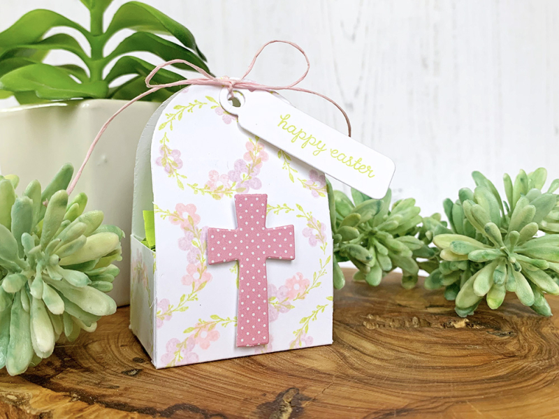 JillibeanSoup_EasterStampedTreatBoxes_6