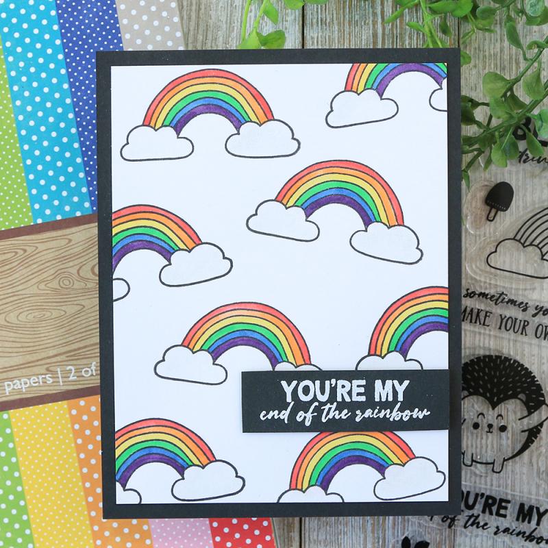 Cards_With_Rainbows_Jillibean_Soup_Juliana_Michaels_02