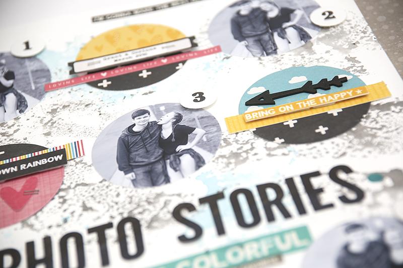 Fullerton Layout Photo Stories 02